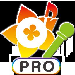 Karaサクッ Pro 商品ホーム ボイステクノ